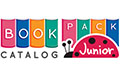 Book Pack Junior: Helping young children access great books